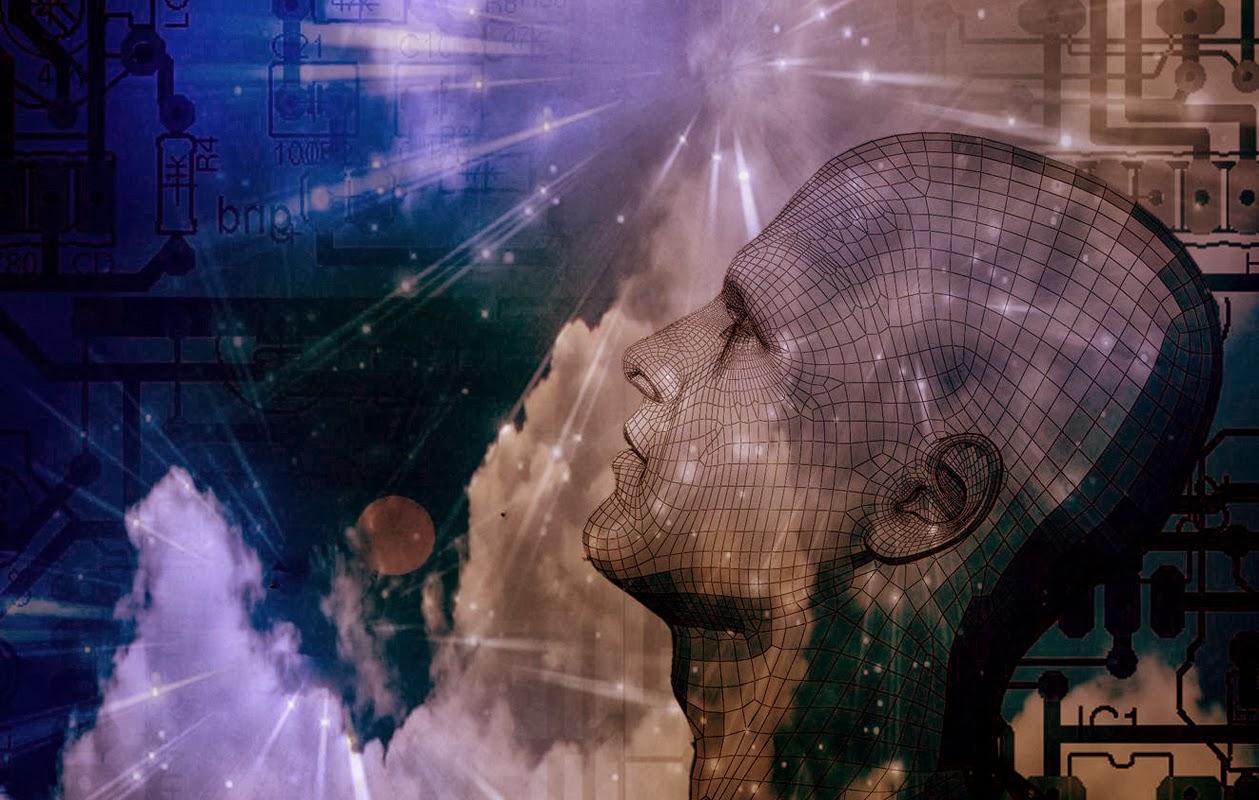 ¿Que son los Poderes Psíquicos que no utilizamos, la Mediunidad y la Clarividencia?