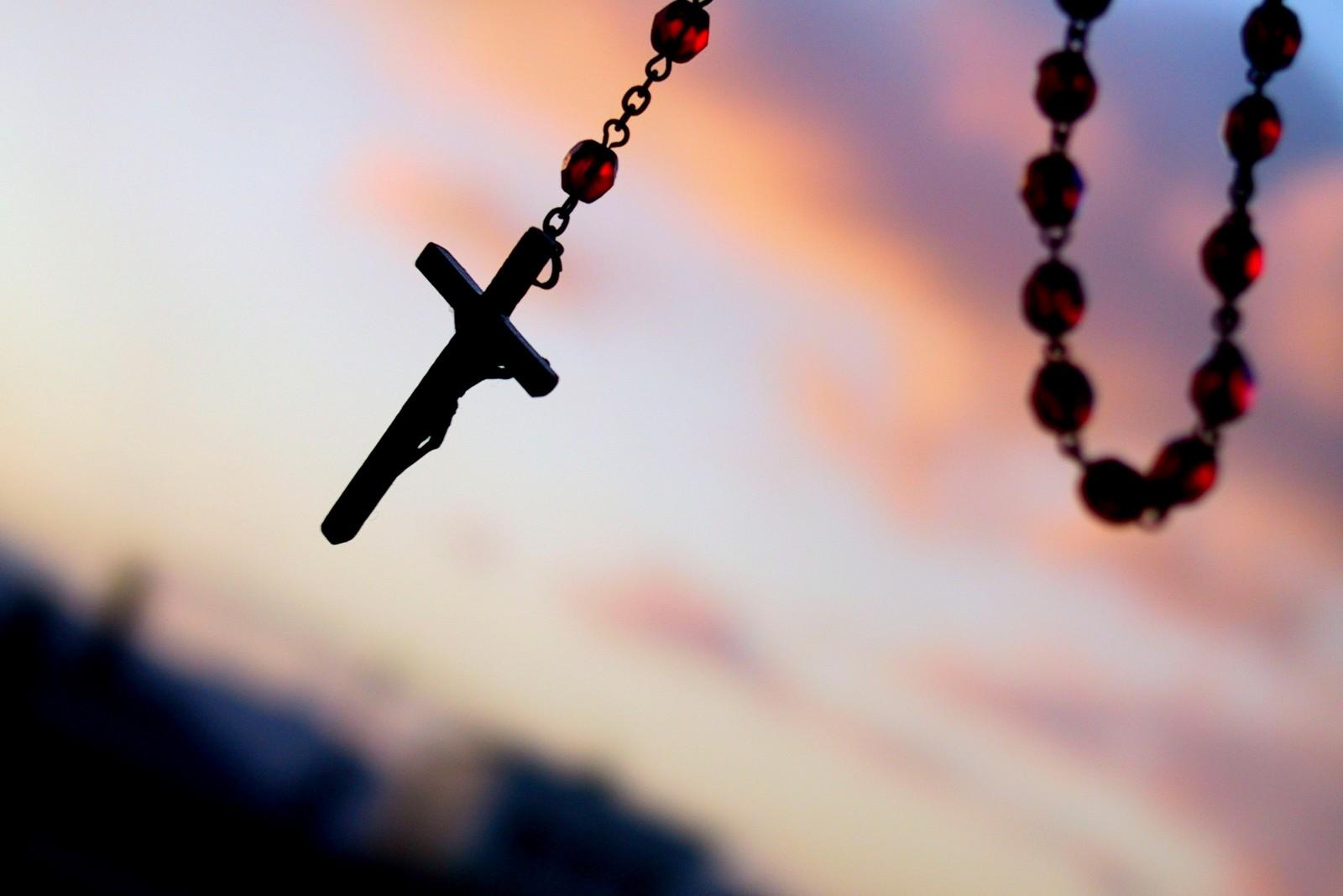 Respuestas a las Objeciones de los Protestantes al Santo Rosario