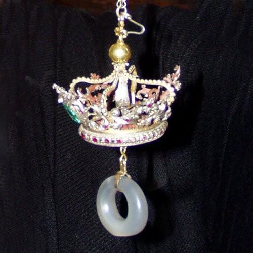 santo-anillo-de-perugia