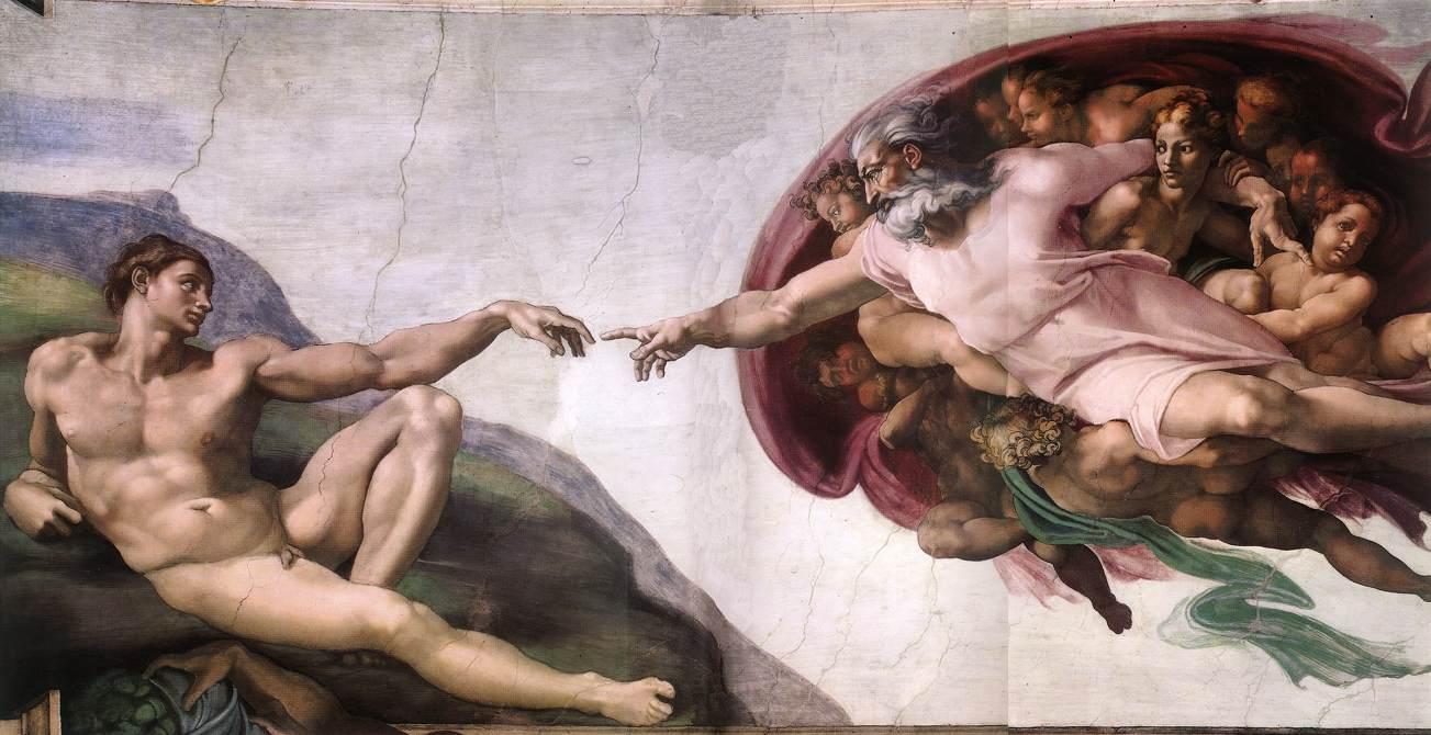 Las Maravillas de Ángeles Apareciendo en las Misas