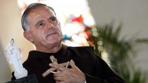 Un milagro de sanación realizado a protestantes en Medjugorje