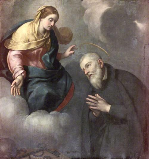 San-Girolamo-Emiliani2