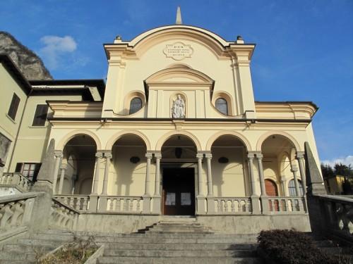 Santuario_di_Somasca
