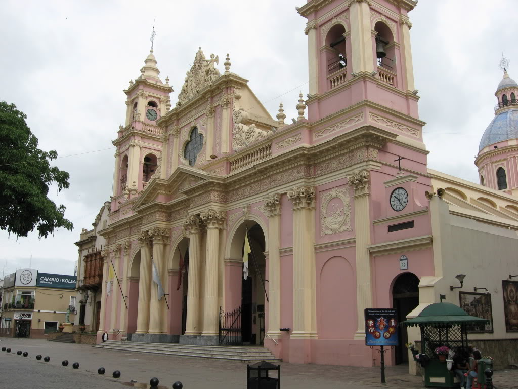 catedral-de-salta