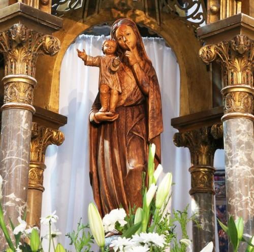 madre-nuestra-santa-maría-del-silencio