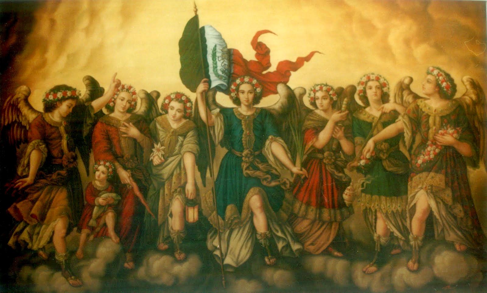 Por qué Dios No Eliminó el Pecado al Comienzo de los tiempos