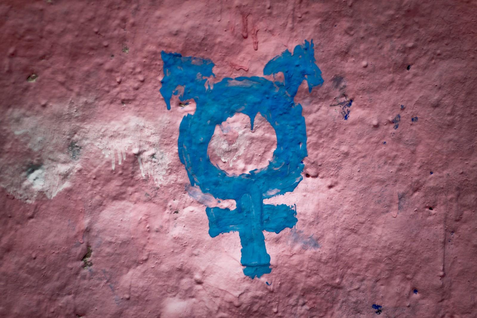 """Cómo la Transexualidad está Produciendo un """"Desorden Mental"""" en la Sociedad"""
