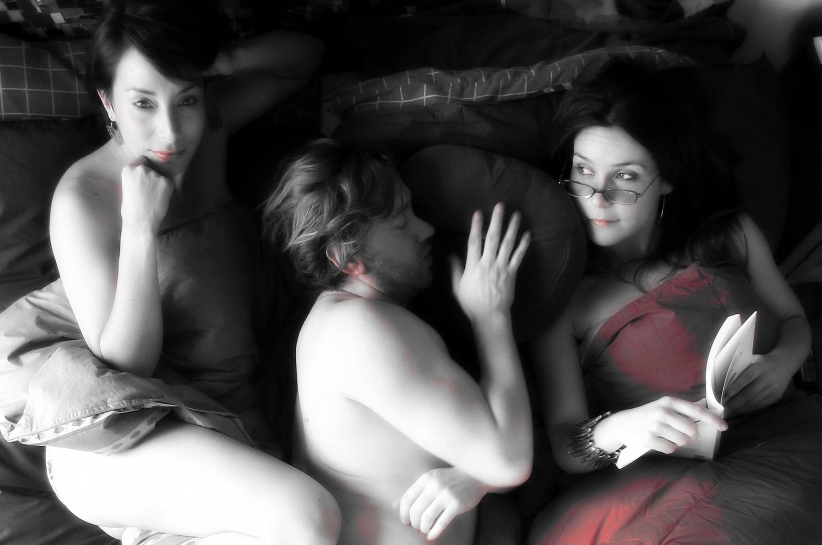Cómo la Revolución Sexual trajo la Crisis Demográfica y de la Familia