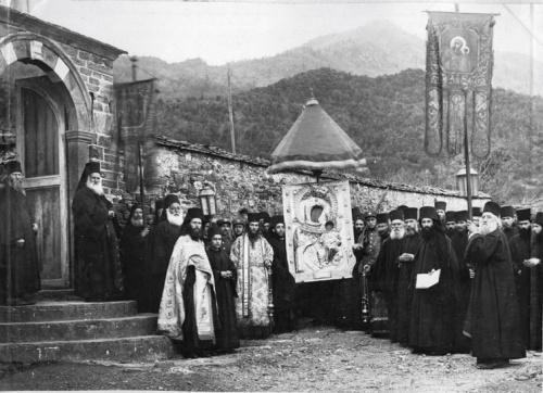 aparicion 1027 icono portaitissa