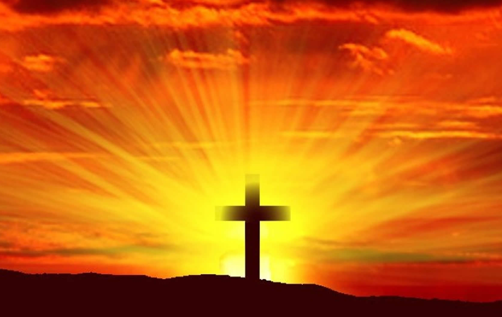 ¿Cuáles son los Dones Sobrenaturales que Aparecen entre los Cristianos?