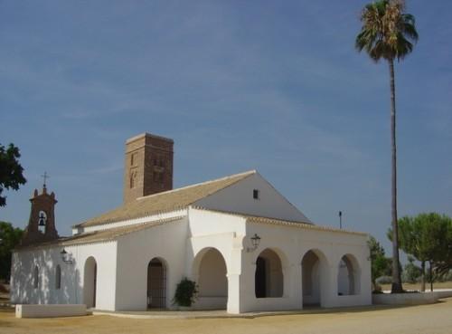 ermita cuatrovitas
