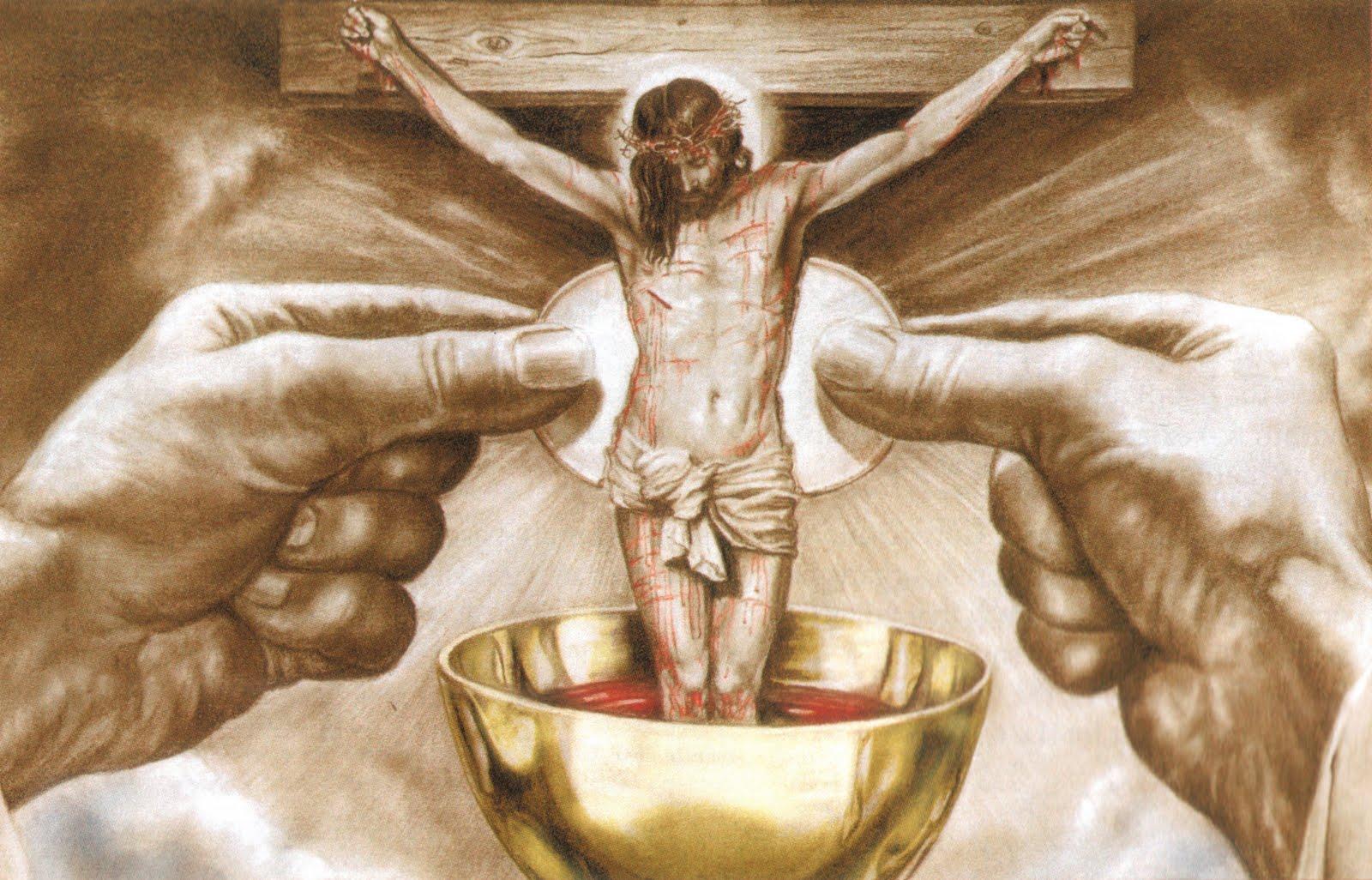 eucaristia-hostia-cristo