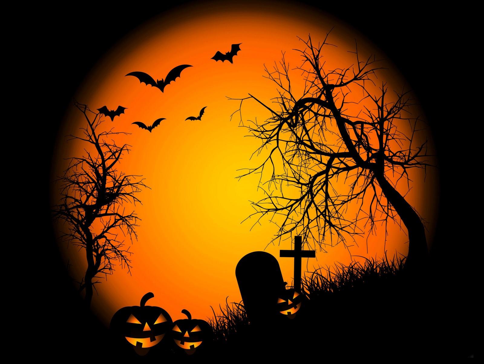 Cómo el Paganismo y el Satanismo se Apropiaron de la Fiesta Católica de Halloween