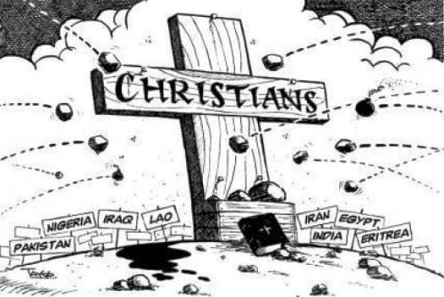 intolerencia-contra-cristianos