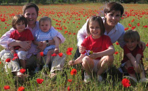 Matrimonio Catolico Sin Hijos : Diez cosas que los católicos deben saber sobre el