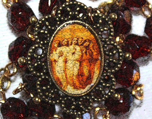 [Image: medalla-de-almas-del-purgatorio-500x391.jpg]