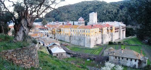 monasterio-iver