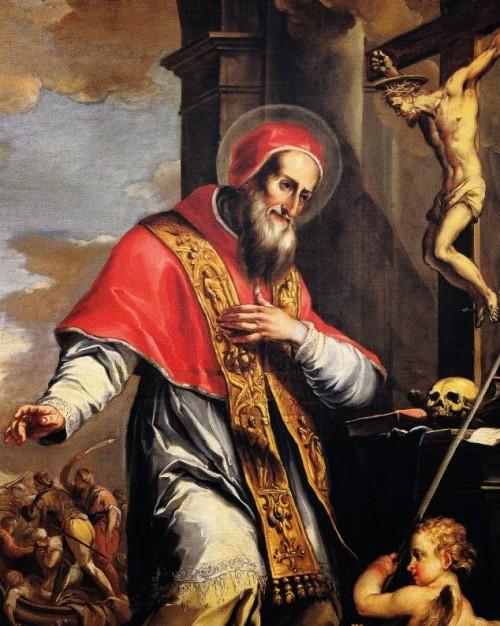 san-Pio-V