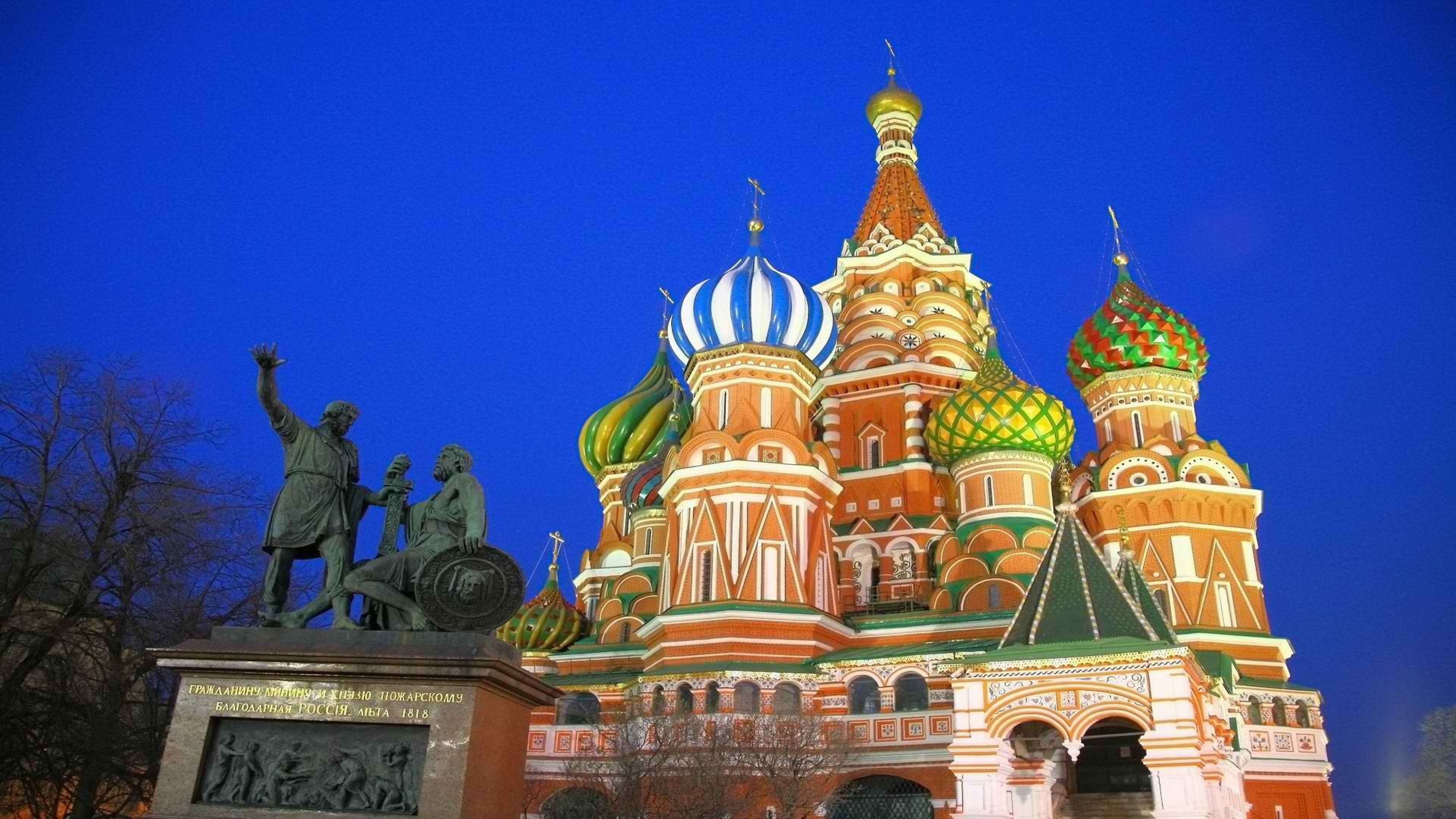 ¿Sabías que hubo una Consagración Secreta dentro de Rusia al Corazón de María?