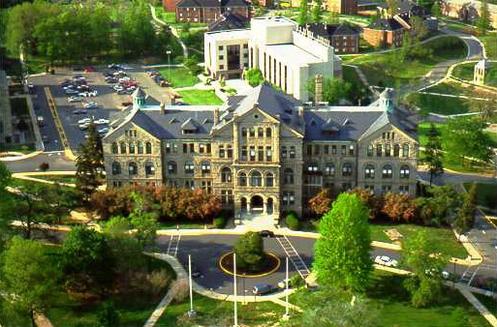 Catholic_University_America