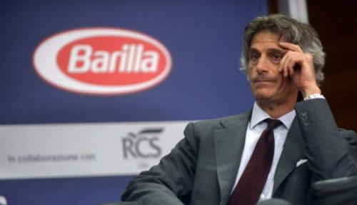 Guido-Barilla
