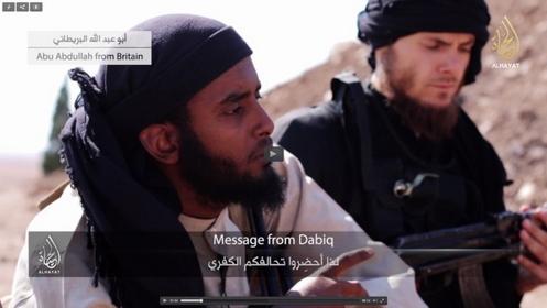 abu-abdullah-al-britani