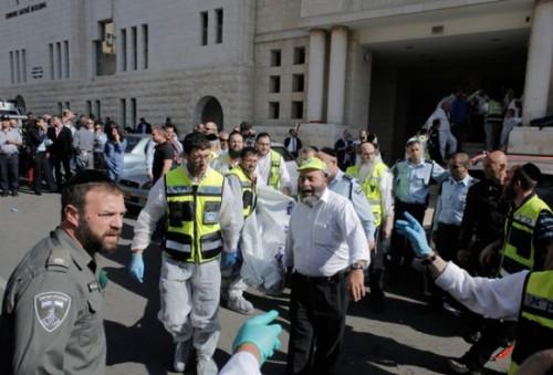 atentado-en-jerusalen