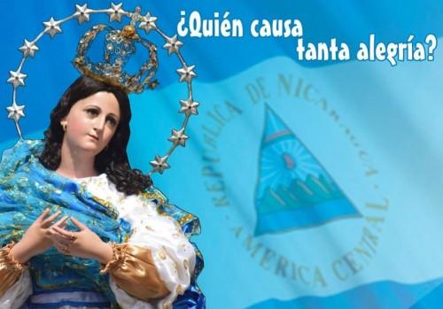 griteria-de-la-inmaculada-en-nicaragua