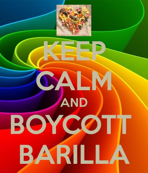 keep-calm-and-boycott-barilla-1