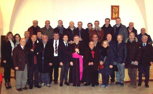 medicos catolicos italianos