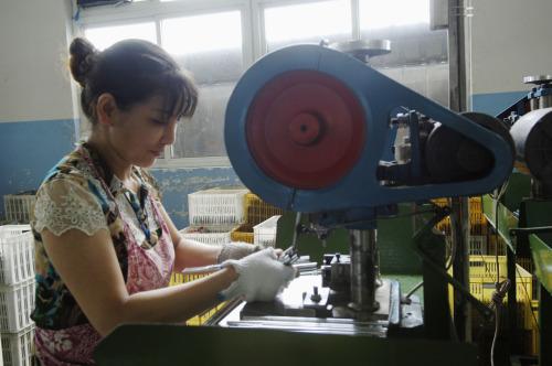 mujer-trabajo