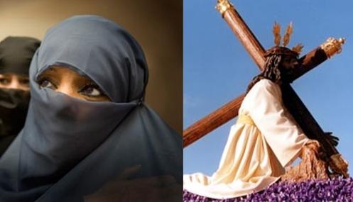 musulmanes-convertidos-al-cristianismo-en