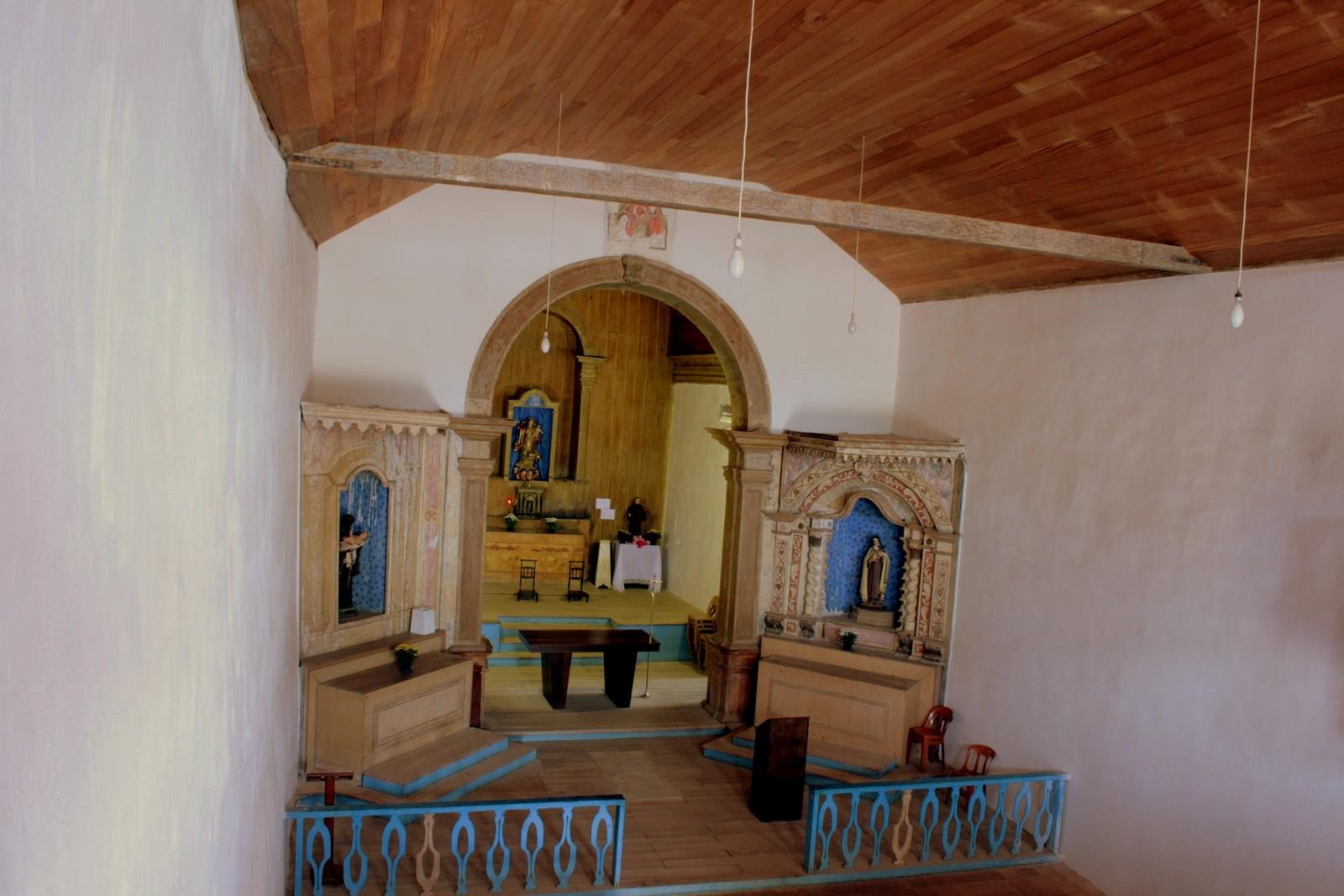 Nuestra Señora de la Escalera, Devoción de los Marinos, Portugal y Brasil (21 nov)