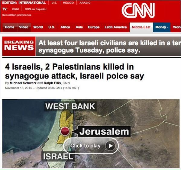 titulares de cnn