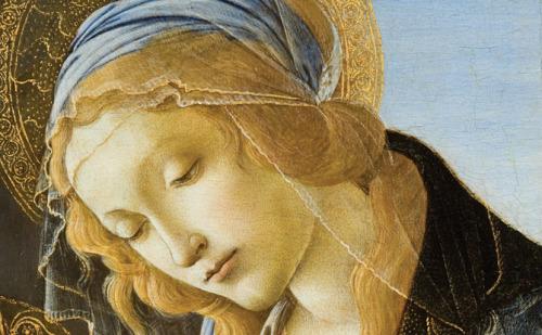 botticelli-sandro_madonna-of-the-book_poldi-pezzoli
