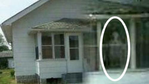 casa de gary