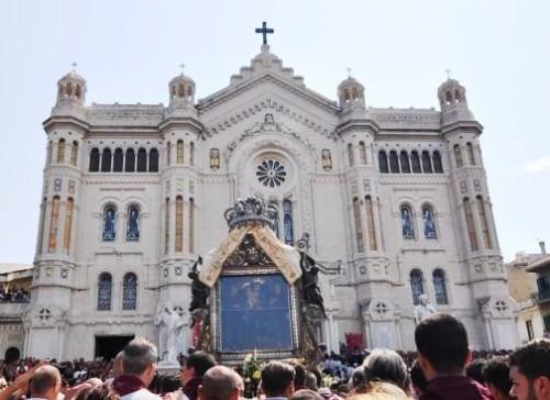 iglesia de reggio
