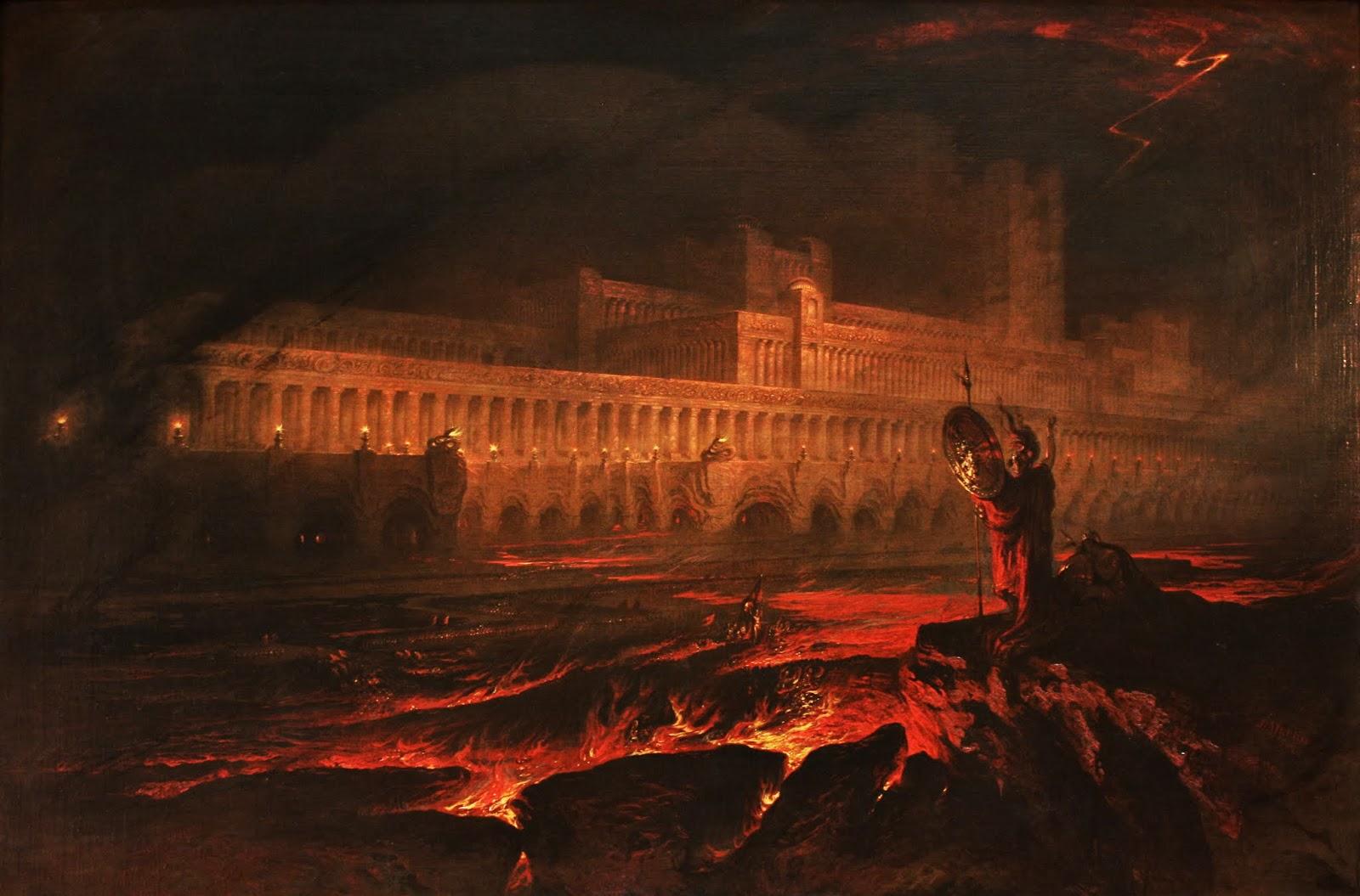 ¿Los Cristianos de Hoy tienen una Fe Firme como los del Siglo Primero?