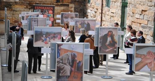 El Cristianismo en Peligro: Los 10 lugares más peligrosos del mundo