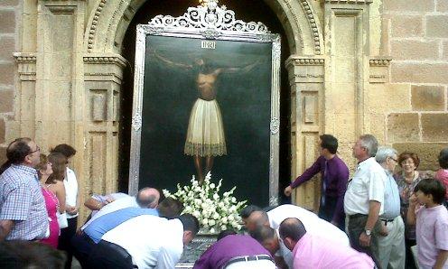 Salida-del-Cristo-de-Burgosjpg