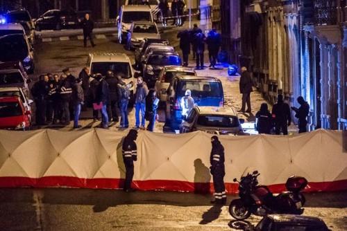 belgica_alerta_terrorismo-movil