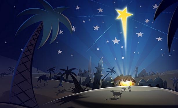 10 maneras de Mantener Vivo el Espíritu Navideño [todo el año]
