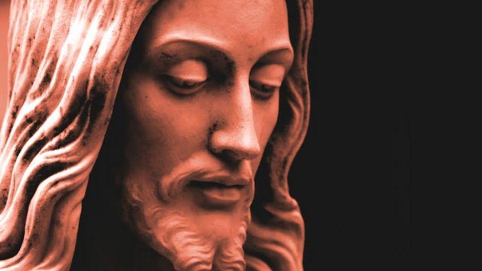 Las Diferencias en Quién es Jesús para los Católicos y para los Demás