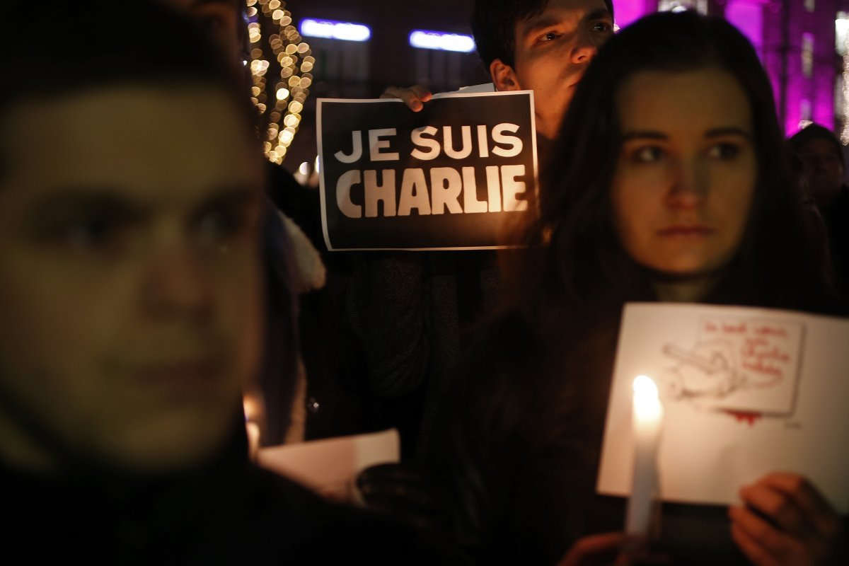 ¿Por qué Occidente No Puede Combatir eficazmente al Radicalismo Islámico?
