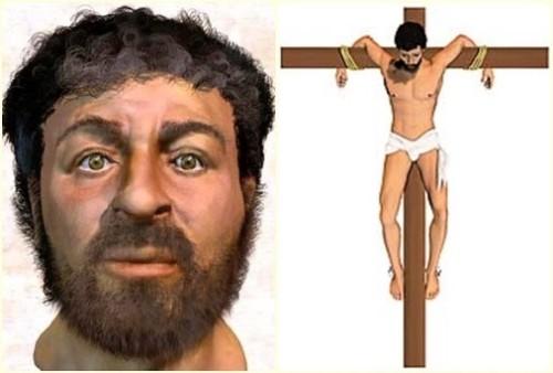 jesus historico