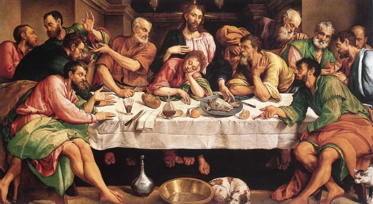 10 Herejías sobre el Nacimiento de Jesús