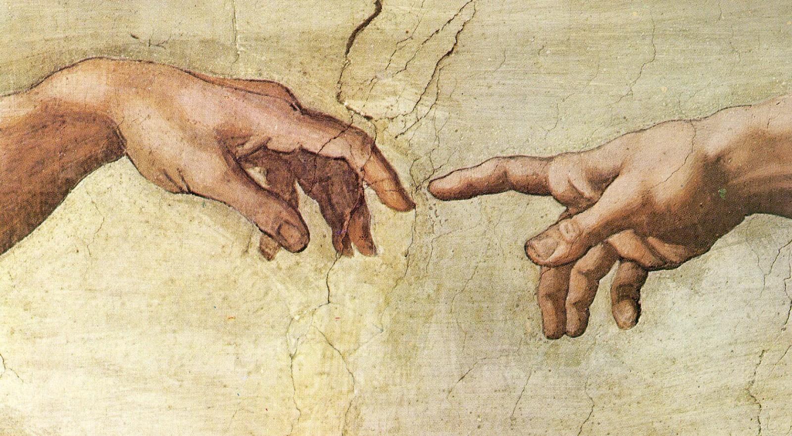El Repertorio más Completo de los Medios de Comunicación que Usa Dios con Nosotros
