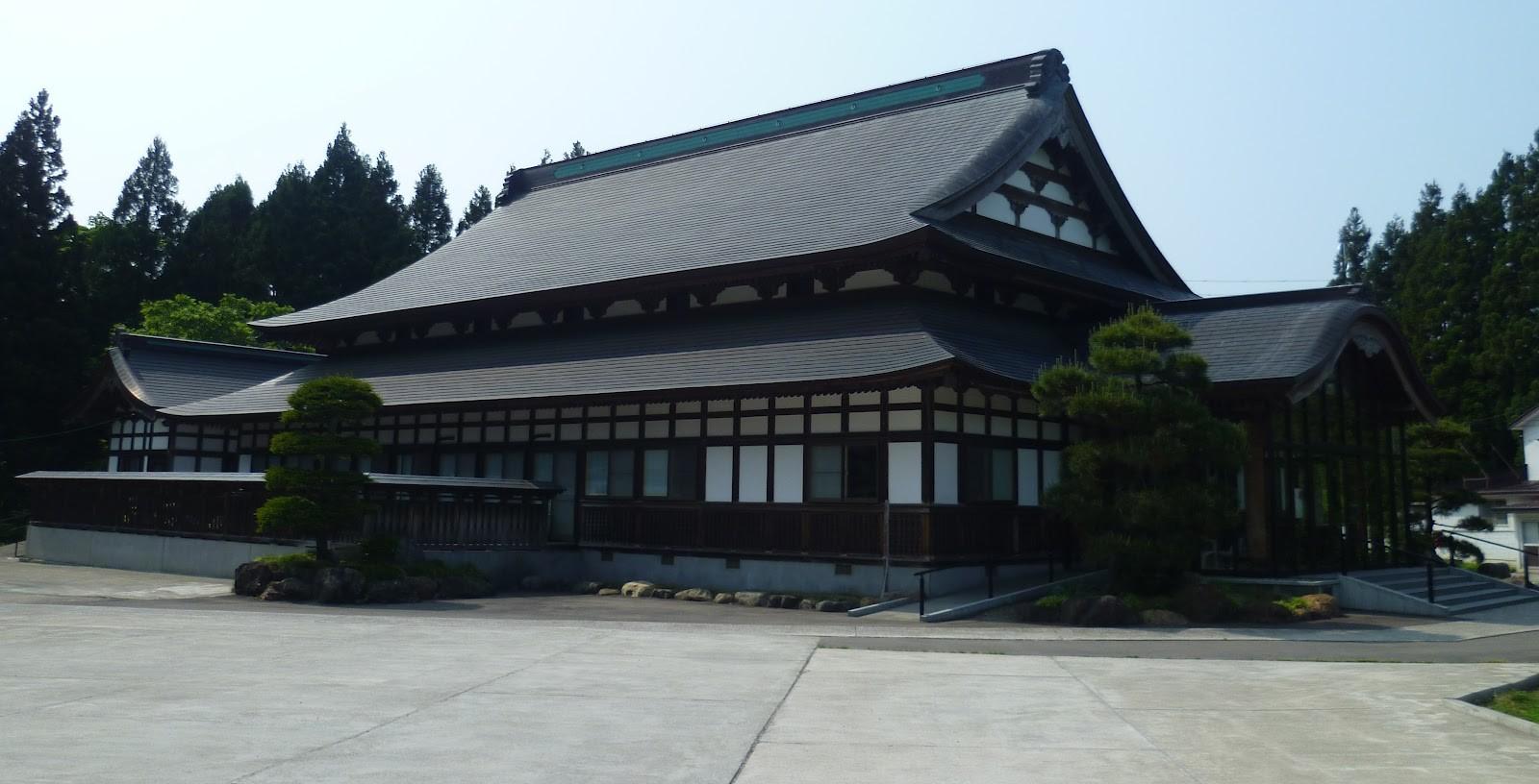 Los Ataques a las Apariciones de Akita desde Adentro de la Iglesia