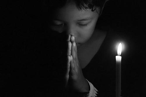VISIONES de María Valtorta sobre cada Misterio del Santo Rosario