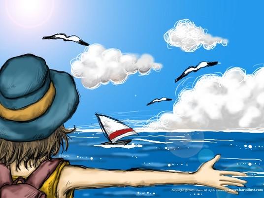 La Valijita de los Auxilios Espirituales, 10 tips a la hora de salir de Vacaciones